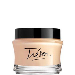 Lancôme Trésor - Crème corps