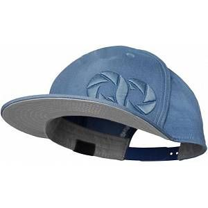 Cooph Casquette Icon Sky Blue