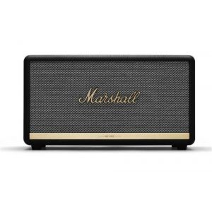 Marshall Enceinte Bluetooth STANMORE BT II Noir
