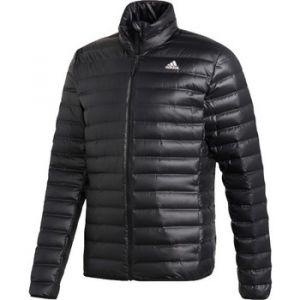 Adidas Varilite down jacket bs1588 homme veste noir xl