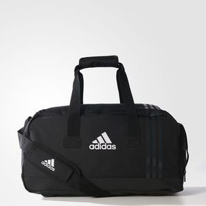 Adidas Tiro Team Bag - Taille S