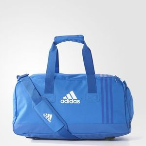 Adidas Tiro Team Bag - Taille S