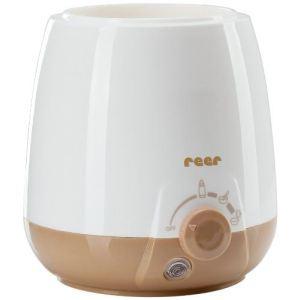 Reer 3310 - Chauffe biberon Simply Hot