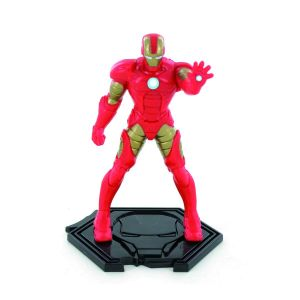 Comansi Figurine Avengers Ironman