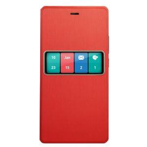 Wiko WISFW0021 - Étui smart folio Wiboard pour Fever