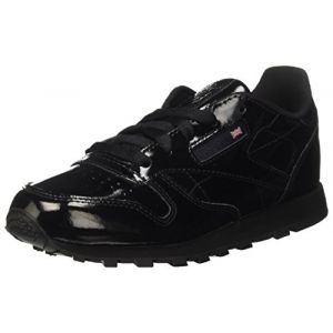 Reebok Chaussures Sport Classic Leather Patent CN2061