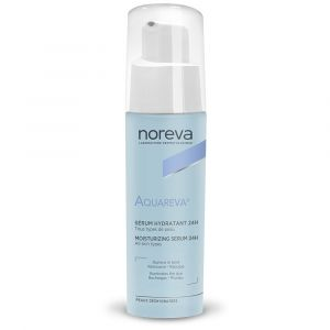 Noreva Aquareva Sérum 30ml