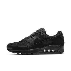 Nike Air Max 90 Femme, noir - Taille 37.5