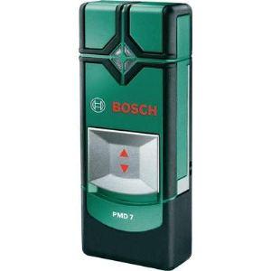 Bosch PMD 7 - Détecteur de métaux