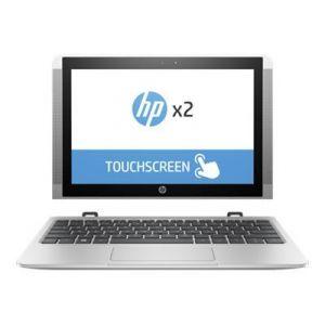 "HP x2 10-p003nf - 10.1"" tactile avec Atom x5 Z8350 1.44 GHz"