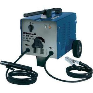 Einhell BT-EW 160 - Appareil à souder électrique