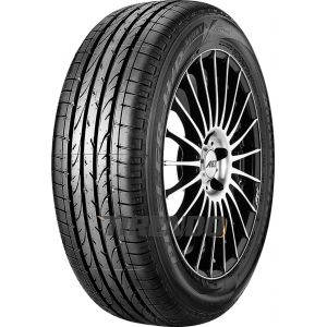 Bridgestone 205/60R16 92H Dueler H/P Sport Ecopia * FSL