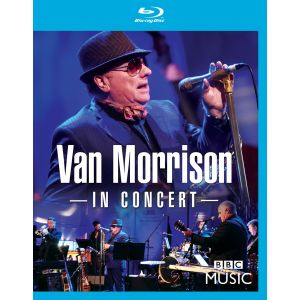In Concert [Import italien] [Blu-Ray]