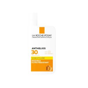 La Roche-Posay Anthelios 30 Invisible ultra résistant