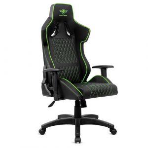 Spirit of Gamer Neon Vert