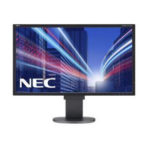 "Nec MultiSync EA275WMi - Écran LED 27"""