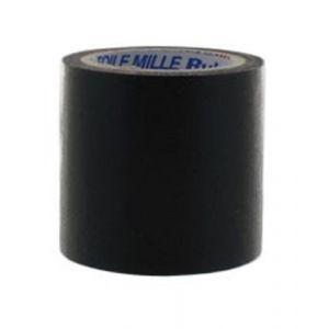 Rubafix Mille toile adhésive 50 mm x 3 m noir