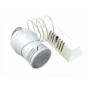 Comap Tête thermostatique de radiateur senso à bulbe à distance -