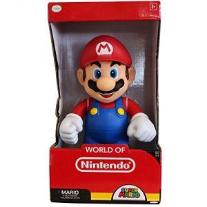 Jakks Pacific Figurine Mario 23 cm