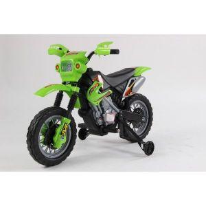F-Style Electric Moto électrique Style Cross