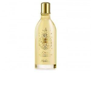 Melvita L'Or Bio - Huile extraordinaire 5 huiles précieuses 50 ml