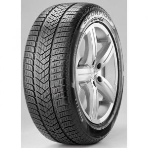 Pirelli 255/55 R19 111V Scorpion Winter XL J