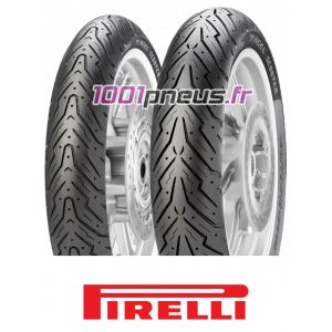 Pirelli 3.50-10 59J Angel Scooter Front RF
