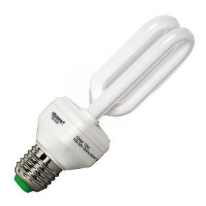 Megaman Lampe de rechange pour 610324 Ampoule éco pour plante