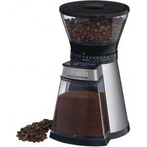 Cuisinart DBM18E - Boryeur à café électrique
