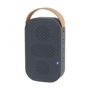 Clip Sonic TES166 - Haut-Parleur Bluetooth