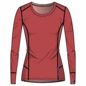 Les Prix Femme Odlo Et Comparer Jogging Acheter w0k8nPOX