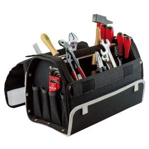 Mob 9570024001 - Easy bag garni 24 pièces