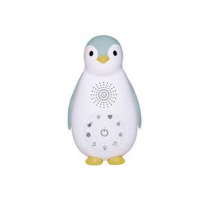 Zazu Veilleuse Zoe le pingouin