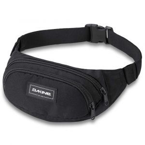 Dakine Sacs banane Hip Pack - Black - Taille One Size