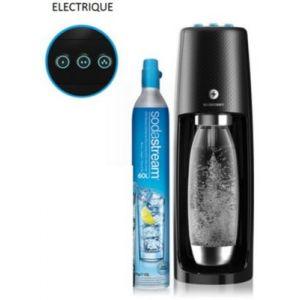 Sodastream Machine à soda et eau gazeuse SPIRITNOT