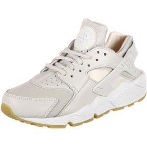 Nike Air Huarache W chaussures beige 36,5 EU