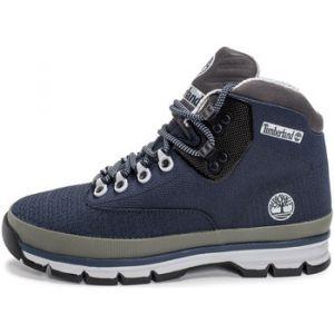 Timberland Boots Euro Hiker