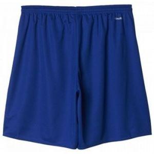 Adidas Short de Foot Parma 16 Homme Bleu Roi - Taille UK XL
