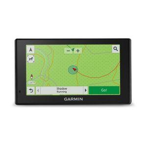 Garmin DriveTrack 70LM - GPS système de suivi pour chiens de chasse