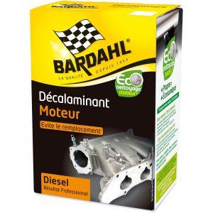 Bardahl Décalaminant Moteur 1L