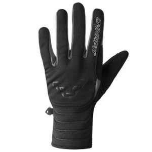 Dynafit Racing Polarlite Gloves Black / Carbon Gants