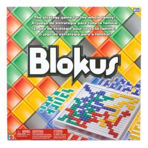 Mattel Blokus Classique