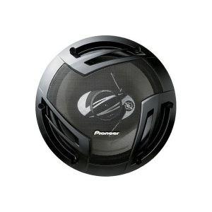 Pioneer TS-A2503 - HP coaxiaux