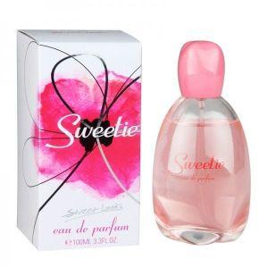 Street Looks Sweetie - Eau de parfum pour femme
