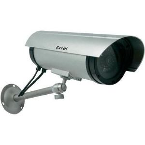 Extel Dimy Pro 2 - Caméra factice