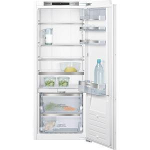 Image de Siemens KI51FAD30 - Réfrigérateur 1 porte intégrable vitaFresh