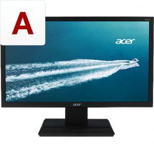 """Acer V276HLbid - Ecran LED 27"""""""