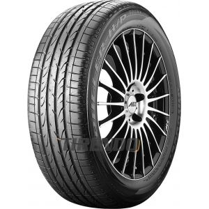 Bridgestone 255/40 R20 101W Dueler H/P Sport XL MO FSL