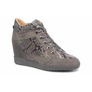 Geox Chaussures D CARUM
