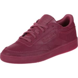 Reebok Club C 85 W Face chaussures twisted berry 38,5 EU